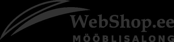 Webshop - projektijuhtimine, Magento uuendus, Magento liidetsused, Magento kiiruse optimeerimine, Magento moodulite lisamine ja arendamine