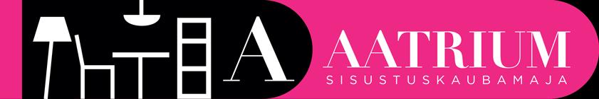 Aatrium  - projektijuhtimine, Platvormi vahetus, Magento liidestamine