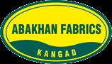 Abakhan - projektijuhtimine