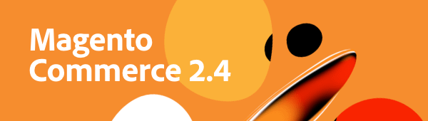 Magento 2.4 / Magento Security-Only Patch 2.3.5-p2